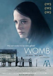 Womb (2010) [Soundtrack บรรยายไทย]