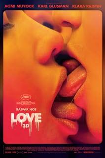 Love (2015) ความรัก 20+