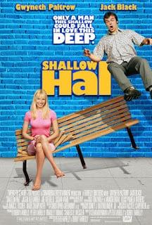 Shallow Hal (2001) รักแท้…ไม่อ้วนเอาเท่าไร