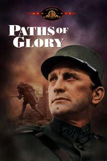 Paths of Glory (1957) [Soundtrack บรรยายอังกฤษ]