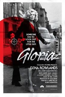 Gloria (1980) [Soundtrack บรรยายไทย]