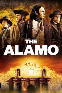 The Alamo (2004) ศึกอลาโม่ สมรภูมิกู้แผ่นดิน