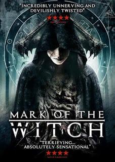 The Witch (2015) อาถรรพ์แม่มดโบราณ [Soundtrack บรรยายไทย]