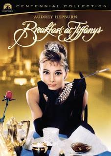 Breakfast at Tiffany's (1961) นงเยาว์นิวยอร์ค [Soundtrack บรรยายไทย]