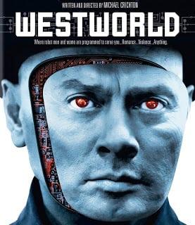 Westworld (1973) คาวบอยคอมพิวเตอร์ [Soundtrack บรรยายไทย]