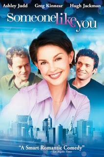 Someone Like You… (2001) บางคนเช่นคุณ… เทใจให้หมดเลยจ๊ะ [Soundtrack บรรยายไทย]