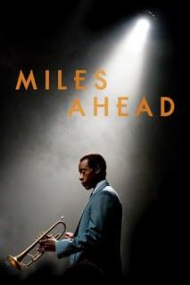 Miles Ahead (2015) [Soundtrack บรรยายไทย]