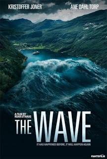The Wave (2016) มหาวิบัติสึนามิถล่มโลก [Soundtrack บรรยายไทย]