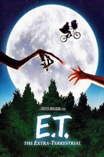 E.T. the Extra-Terrestrial (1982) อี.ที. เพื่อนรัก [Soundtrack บรรยายไทย]