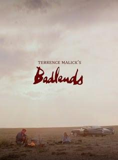 Badlands (1973) [Soundtrack บรรยายไทย]