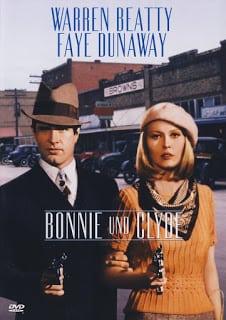 Bonnie and Clyde (1967) หนุ่มห้าว สาวเหี้ยม [Soundtrack บรรยายไทย]