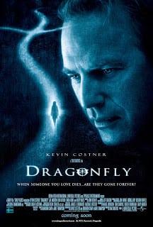 Dragonfly (2002) ลางรัก ข้ามภพ