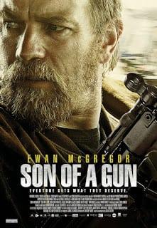Son Of A Gun (2014) [Soundtrack บรรยายไทย]