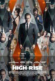 High-Rise (2015) ตึกระทึกเสียดฟ้า [Soundtrack บรรยายไทย]