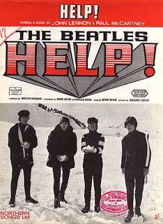 Help! (1965) [Soundtrack บรรยายไทย]