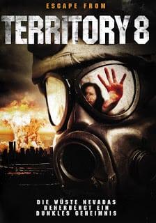 Territory 8 (2013) เขต 8 แดนมรณะ