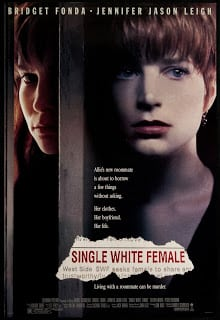 Single White Female (1992) ภัยชิดใกล้ อย่าไว้ใจผู้หญิง [Soundtrack บรรยายไทย]