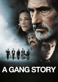 A Gang Story (Les Lyonnais) (2011) ปิดบัญชีล้างบางมาเฟีย