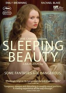 [18+] Sleeping Beauty (2011) อย่าปล่อยรัก ให้หลับใหล