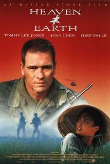Heaven & Earth (1993) สวรรค์กับโลก หัวใจเธอพลิกลิขิต