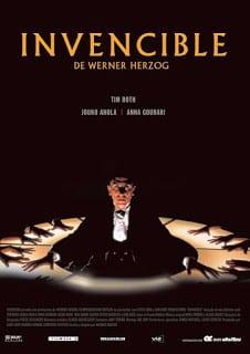 Invincible (2001) คนอหังการ์ฝ่ากองทัพเทวดา