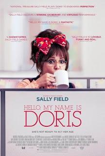 Hello My Name Is Doris (2015) [Soundtrack บรรยายไทย]