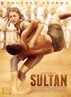 Sultan (2016) สุลต่าน [Soundtrack บรรยายไทย]