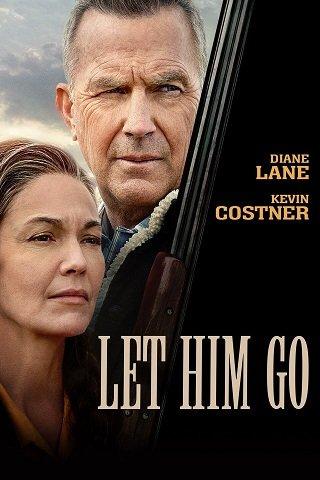 Let Him Go (2020) บรรยายไทย