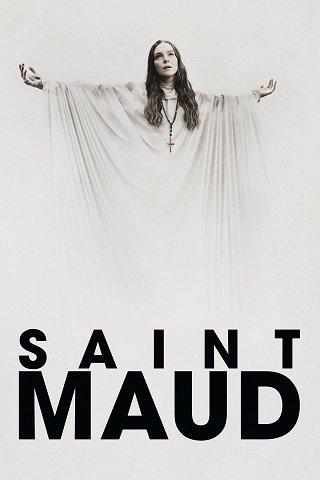 Saint Maud (2019) บรรยายไทย