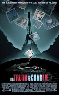 The Truth About Charlie (2002) เปิดฉากล่าปริศนาชาร์ลี