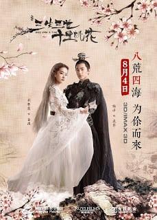 Once Upon a Time (2017) (ซับไทย)