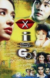 Go Six (2000) โกหก ปลิ้นปล้อน กระล่อน ตอแหล