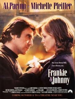 Frankie and Johnny (1991) สั่งหัวใจ อย่าให้มีเครื่องหมายคำถาม (ซับไทย)