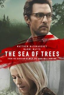 The Sea of Trees (2015) ทะเลต้นไม้