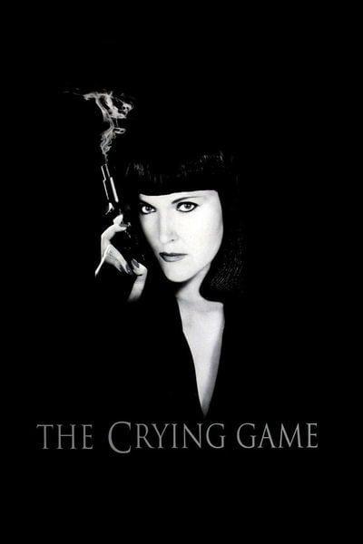 The Crying Game (1992) ดิ่งลึกสู่ห้วงรัก (ซับไทย)