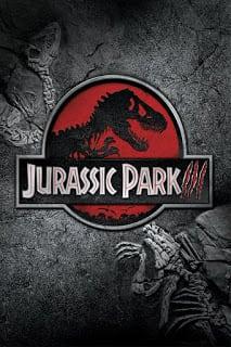 Jurassic Park 3 (2001) ไดโนเสาร์พันธุ์ดุ