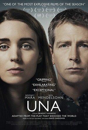 Una (2016) ล่อลวงเธอ