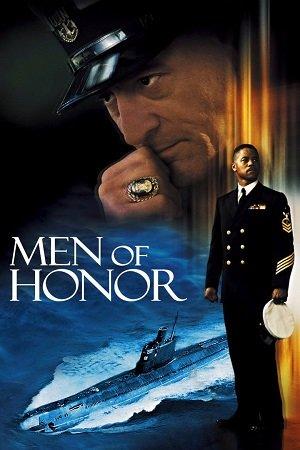 Men of Honor (2000) ยอดอึดประดาน้ำ..เกียรติยศไม่มีวันตาย