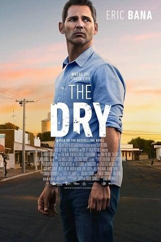 The Dry (2020) บรรยายไทยแปล